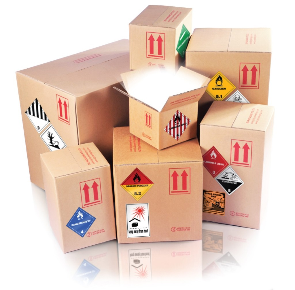 box-2-1024x1006