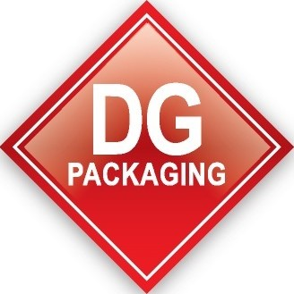 dg-packaging-logo-1-e1449482092122
