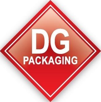 dg-packaging-logo-1-e1449482092122