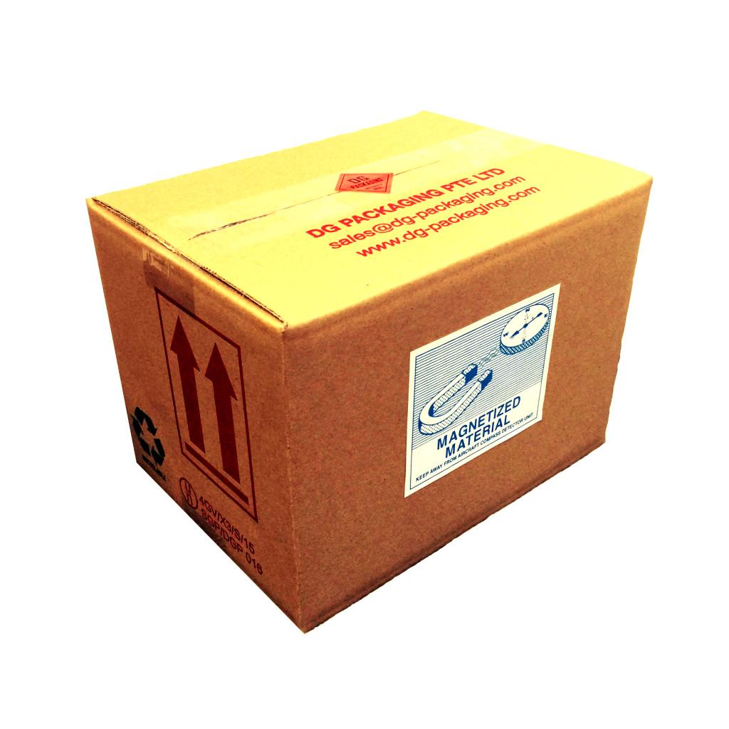 mm-box-1024x1024