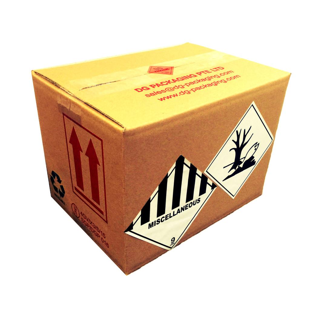 miscellaneous-box-1024x1024