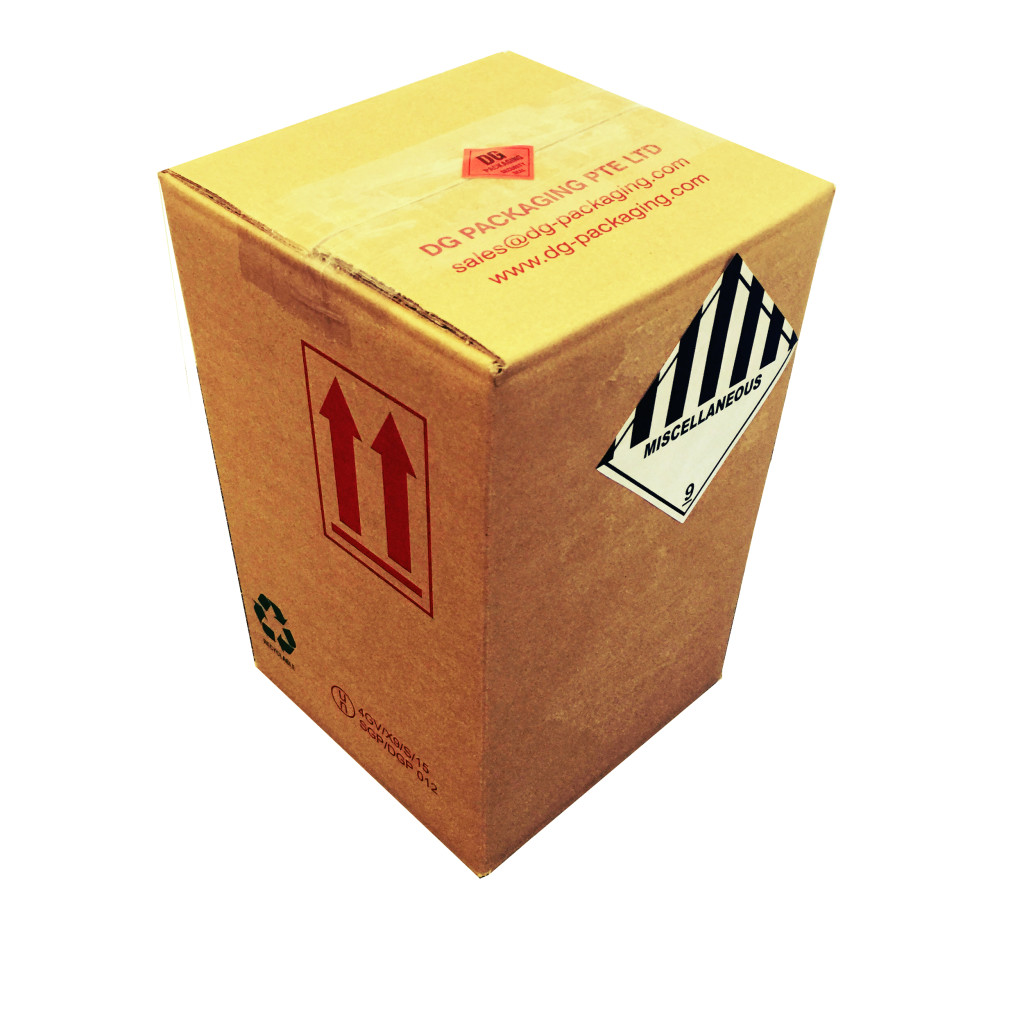 section-ia-box1-1024x1024