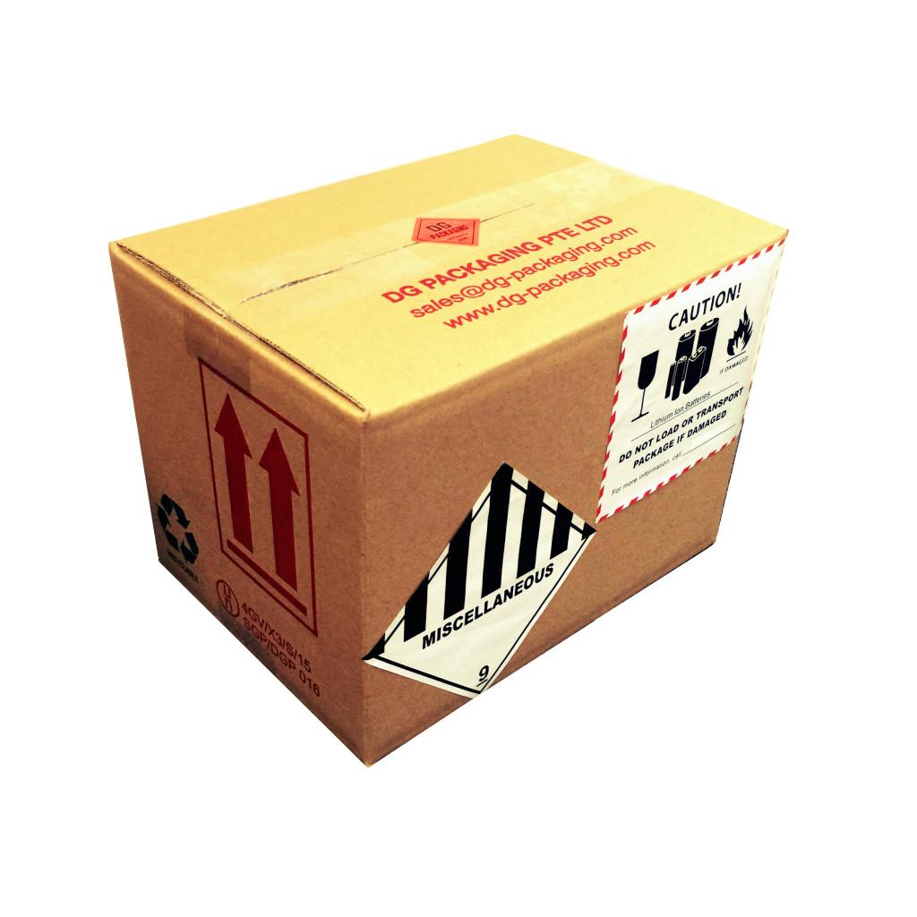 section-ib-box1-1024x1024