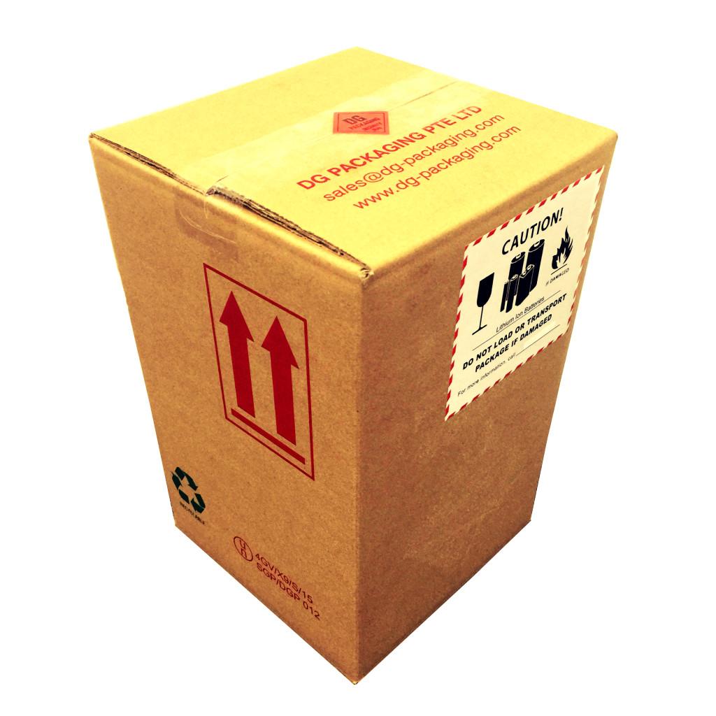 section-ii-box-1024x1024