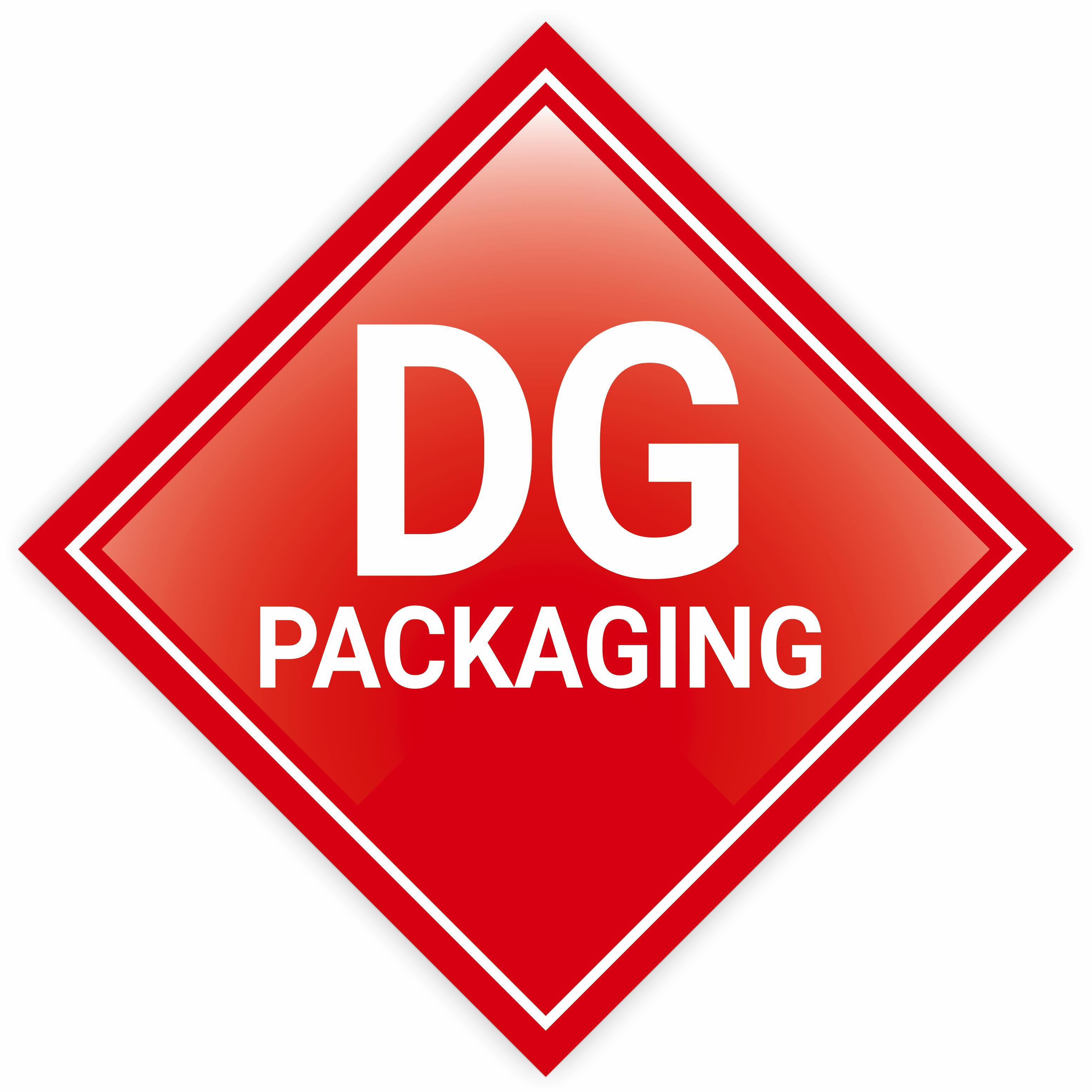 DGP_Logo2