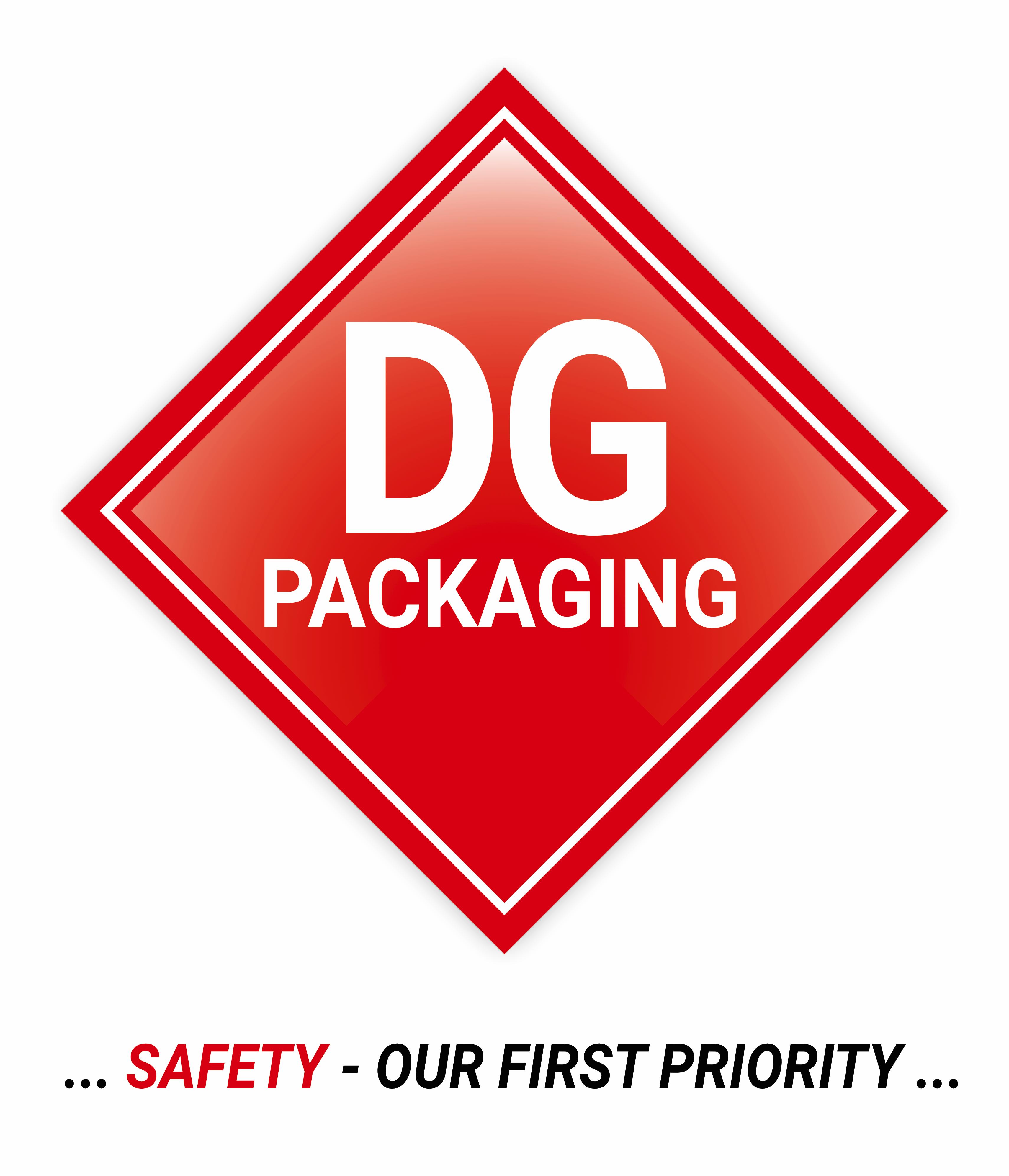 DGP_Logo_Slogan